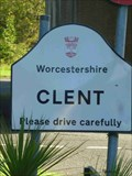 Image for Clent, Worcestershire, England