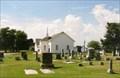 Image for Prairie Ridge Church Yard Cemetery - Polo, MO