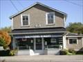 Image for Saunders Bakery - Rockwood, Ontario, Canada