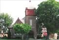 Image for Cairo Baptist Church - Cairo, IL