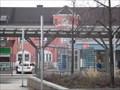 Image for Bahnhof 07318 SAALFELD (SAALE) / THR/ GER