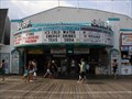 Image for Showboat Theater - Ocean City, NJ