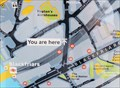 Image for You Are Here - Southwark Street, London, UK