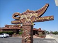 Image for Magic Lamp Inn - Rancho Cucamonga, California, USA.