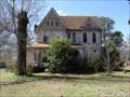 Image for Whitaker House - Texarkana, TX