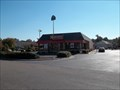 Image for Hardee's-1 Gateway Blvd.,Savannah, GA
