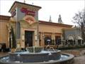 Image for Cheesecake Factory - Fresno, CA