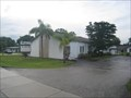 Image for First Baptist Church - North Ft. Myers, FL