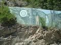 Image for Peachland Mural