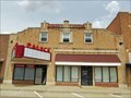 Image for Palace Theater - Floydada, TX