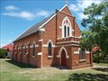 Image for Uniting Church - Uralla, NSW
