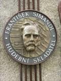 Image for Franz Simandl - Blatna, Czech Republic