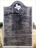 Image for Hamilton County, C.S.A.
