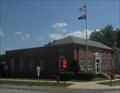Image for Post Office - Vandalia, IL