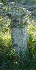 Image for Coal Post 15 - Waltham Road, Bumbles Green, Essex.