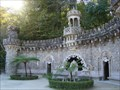 Image for Regaleira´s Caves - Sintra, Portugal
