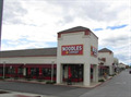 Image for Noodles & Company - Conley Rd. - Columbia, MO
