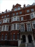 Image for 57 Green Street, Mayfair - London, UK