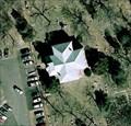Image for Aquia Church - Stafford VA