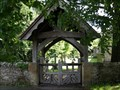 Image for St Mary's Church, Whorlton in County Durham