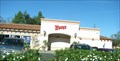 Image for Wendy's - Lindero Canyon Rd - Westlake Village, CA