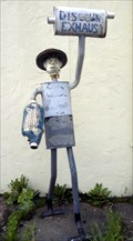 Image for Discount Muffler Man, Colorado Springs, CO