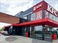Image for KFC - Prof Asserweg - Waalwijk - NL