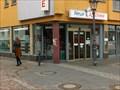Image for Neue Apotheke - Kaiserstraße 34, Siegburg - NRW / Germany