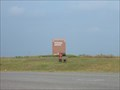 Image for Stillwater Regional Airport