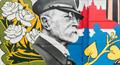Image for 100 let hrdosti národa - Chyne, CZ
