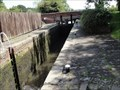 Image for Lock 53 On The Chesterfield Canal - Osberton, UK