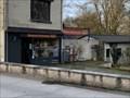 Image for Brasserie artisanale TINA (Saumur, Pays de la Loire, France)
