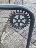 Image for Rotary Monument - Bratislava, Slovakia