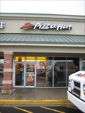 Image for Epps Bridge Rd Pizza Hut - Athens, GA