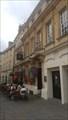 Image for The Garrick's Head Inn - Bath, Somerset