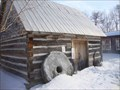 Image for Champlain Trail Museum and Pioneer Village Blacksmith Shop.