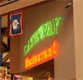Image for Gateway Restaurant - Breezewood, PA