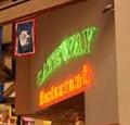Image for Gateway Restaurant - Breezewood, PA