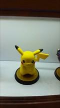 Image for Target Pikachus - Santa Clara, CA