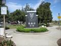 Image for Veterans Memorial - Antioch,  CA