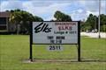 Image for Bradenton Elks Lodge #1511 - Bradenton, FL, USA
