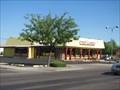 Image for Burger Chef - 35 North Country Club Drive - Mesa, Arizona