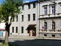 Image for Nové Mesto pod Smrkem - 463 65, Nové Mesto pod Smrkem, Czech Republic