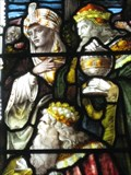 Image for St Faith's Church , Newton Longville - Bucks