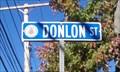 Image for Donlon St, Framingham, MA