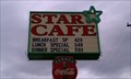 Image for Star Cafe - Clearfield, Utah
