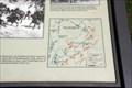 Image for Confederates Cross the Creek - Chickamauga, GA