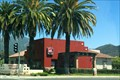 Image for Jack in the Box - Wifi Hotspot - Rancho Santa Margarita, CA