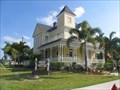 Image for A.C. Freeman House - Punta Gorda, FL