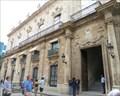 Image for Palacio de los Capitanes Generales - La Habana, Cuba